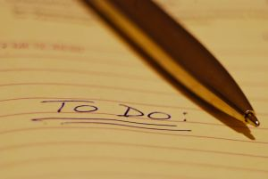 Top 10 New Year's Resolutions Every Business Leader Should Make