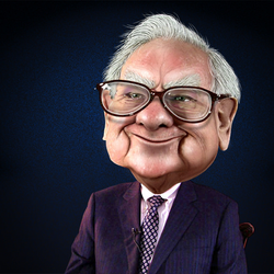 Which Virtually Unknown Firm is Beating Warren Buffet's Berkshire Hathaway Hands Down… and Why?