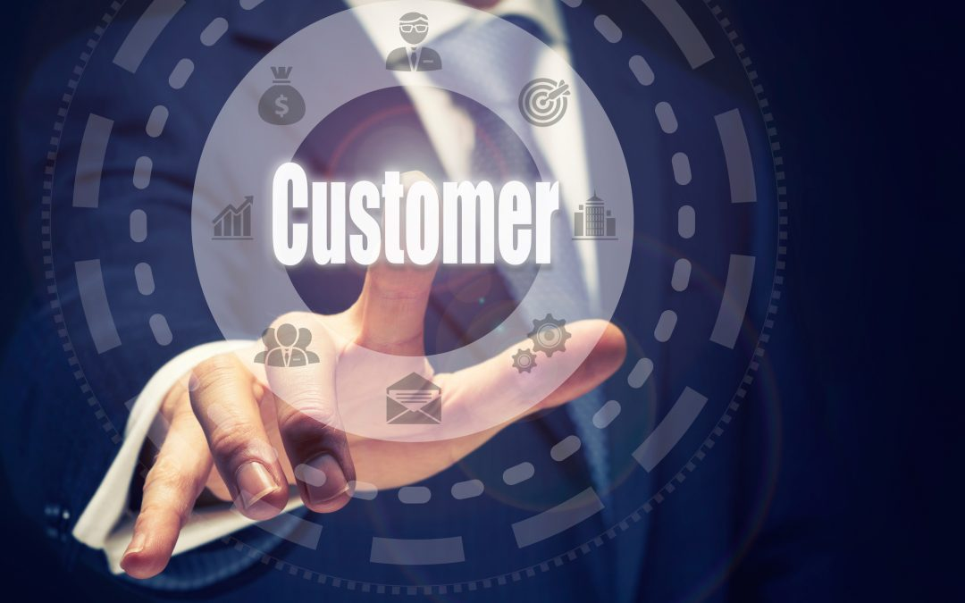 4 Fickle Factors Affecting Customer Retention