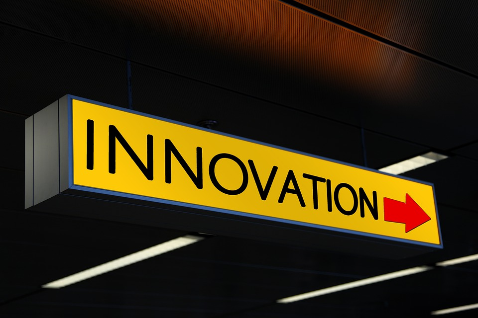 The Innovation Process That Tells You What Will Sell… Without Spending a Fortune on R&D