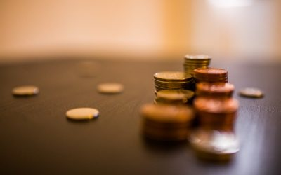 Pricing Strategy Case Study: Two Ways to Stop Leaving Money on the Table