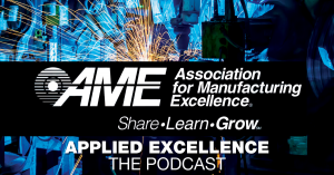 The Fast and Effective Way to Accelerate Manufacturing Success