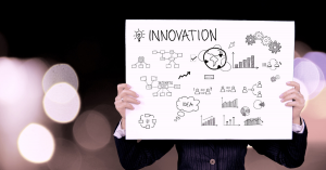 5 Team Questions to Spark Innovation