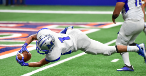 Infographic & Case Study: 3 Management Techniques to Improve Productivity and Win the Super Bowl of Strategic Execution