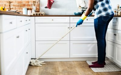5 Quick Ways to Spring Clean Your Profits