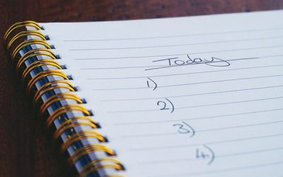 January is 'Plan to Profit Beyond a Single Digit Increase' Month – What's YOUR Plan?